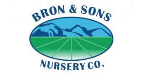 Bron & Sons Nursery Co.