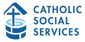 Catholic Social Services - Immigration & Settlement