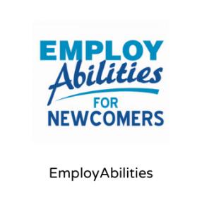 EmployAbilities