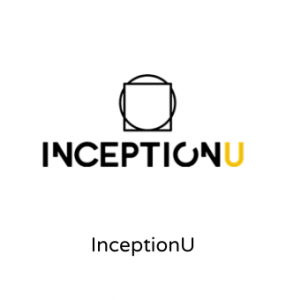InceptionU