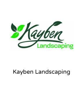 Kayben Landscaping