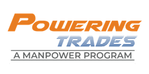 Manpower Alberta (Powering Trades)