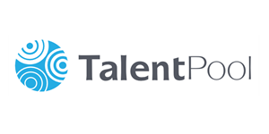 Talent Pool Logo