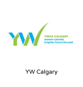 YW Calgary
